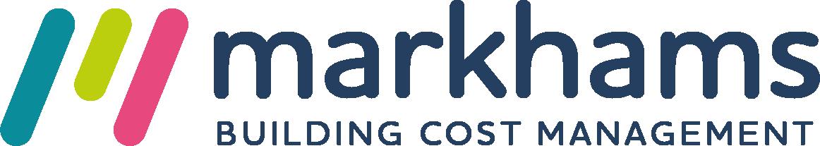 Markhams Limited